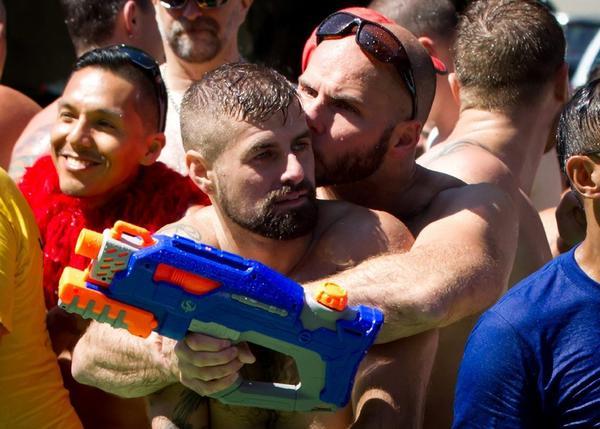 free gay video shorties porno sex cuts