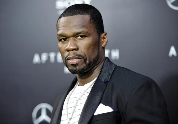 "Rapper Curtis ""50 Cent"" Jackson has received special instructions from a judge in connection with several charges against him including domestic violence."