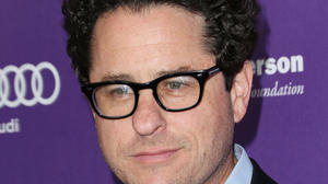 J.J. Abrams, Jeffrey Katzenberg, Alan Horn: Who are Hollywood's biggest political donors?