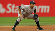 Yankees' Alex Rodriguez, 12 other players suspended over drugs