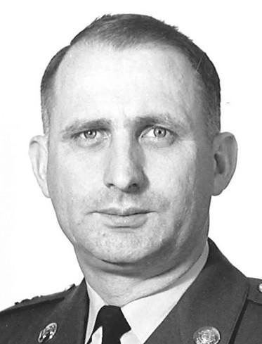 David P. Maravia