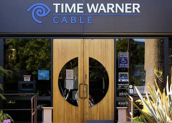 Time warner cable time warner cable legacy offers in an area not yet switched to charter spectrum plans look like this new name and adopted logo for time warner cable time warner cable spectrum. Pics of: Time Warner Cable Nyc Deals For Existing Customers.