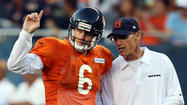 Cutler and Trestman