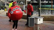 Powerball lottery jackpot raised to $425 million