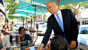 http://www.latimes.com/news/nationworld/nation/la-na-booker-senate-20130807-dto,0,7191846.htmlstory