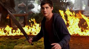 Review: 'Percy Jackson: Sea of Monsters' a heroic effort for demigod