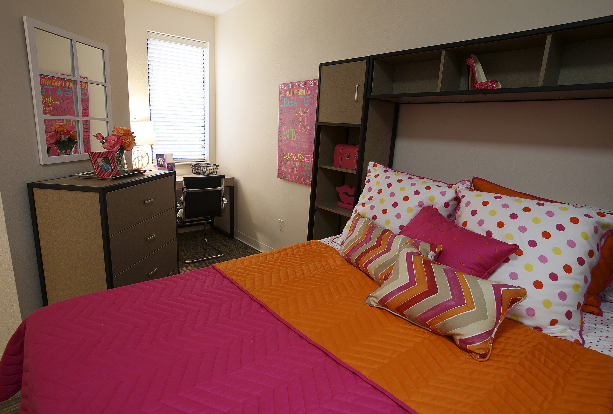 The. Pictures Northview Ucf Orlando Sentinel River Park Apartments