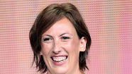 Miranda Hart, 'Call the Midwife' (PBS)
