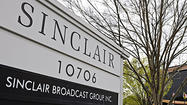 Sinclair Broadcast Group net income down 41 percent