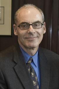 Paul Weingarten