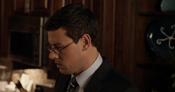 "One of Cory Monteith's last films, ""All the Wrong Reasons,"" will debut at the Toronto International Film Festival"