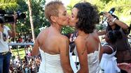 Should I invite unsupportive relatives to my gay wedding?