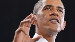 Obama talks housing in Los Angeles with Zillow.com