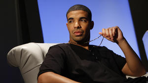 Drake calls Amanda Bynes' tweets to him 'weird,' 'disturbing'