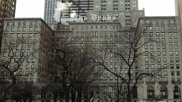 Sources say Hilton Worldwide, which owns the Drake, Palmer House and Embassy Suites in Chicago in addition to its namesake hotels, has selected banks to lead an initial public offering.