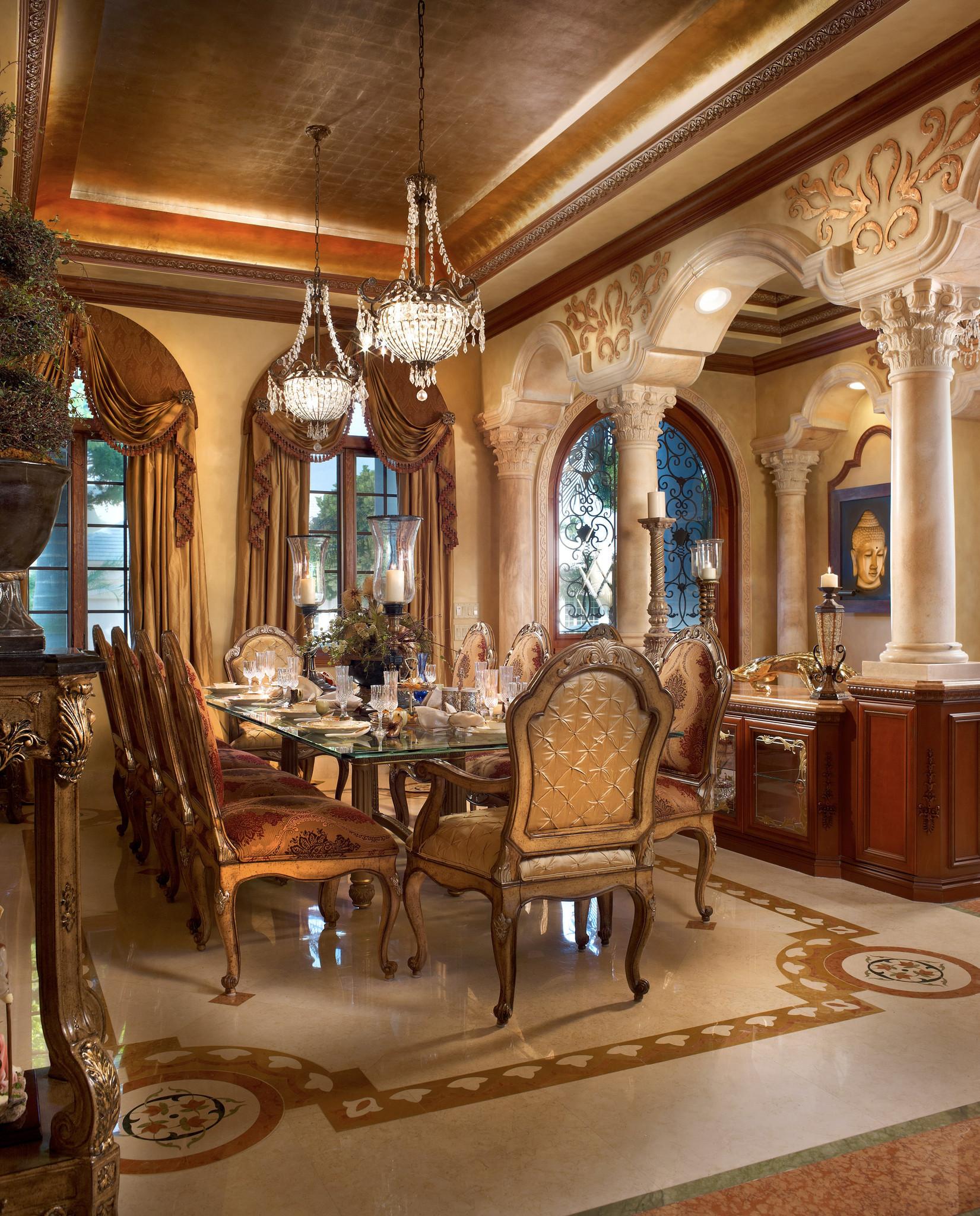 Some Of Perla Lichis Past Interior Design Projects In Fort Lauderdale And Dubai Sun Sentinel