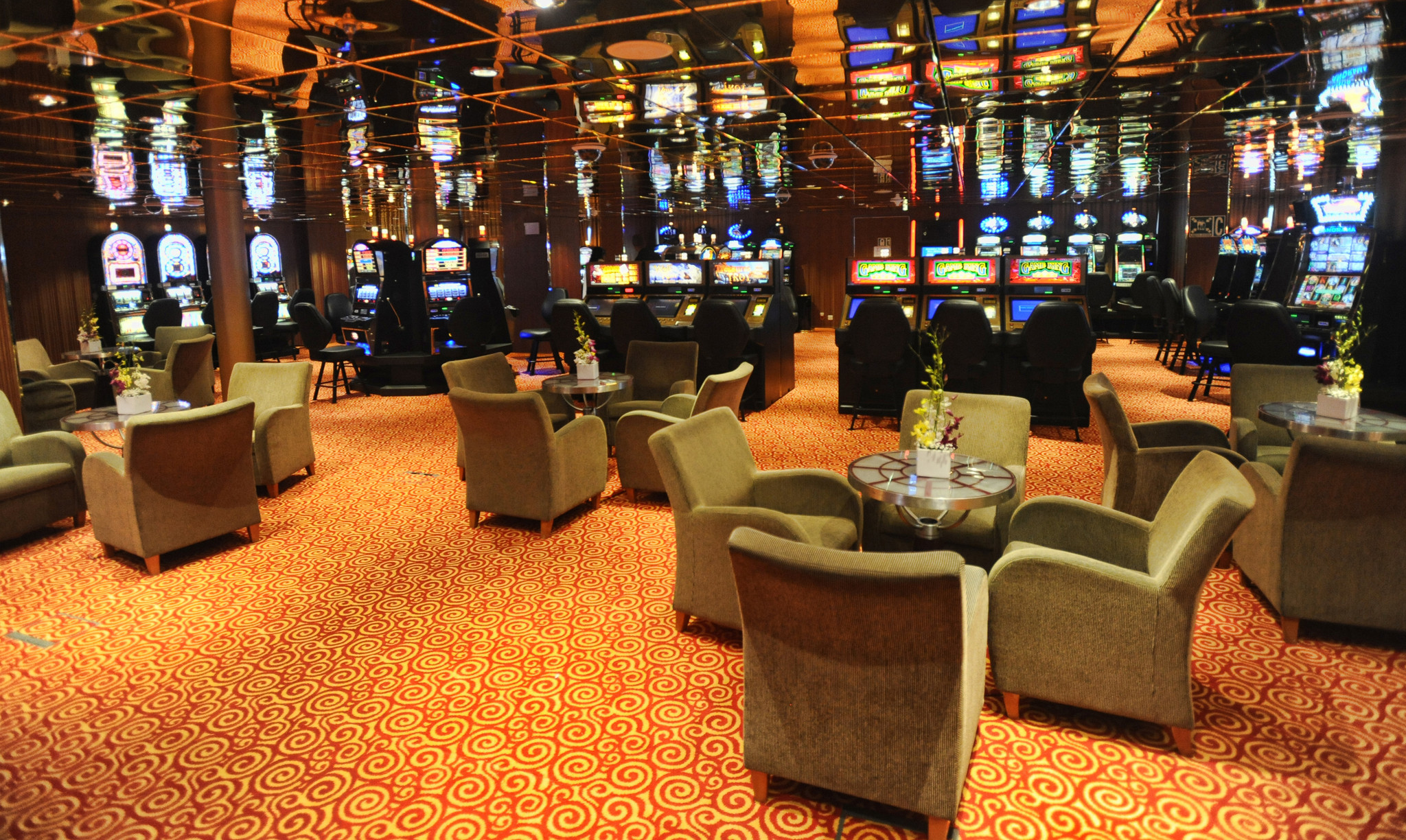 Bimini Superfast Casino Southflorida Com