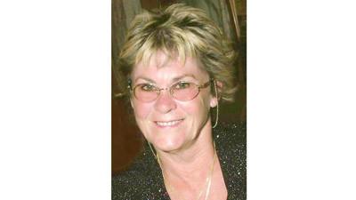 Kenda Rae Penfold