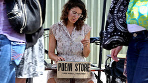 http://www.latimes.com/news/local/la-me-poem-store-20130809-dto,0,6438656.htmlstory