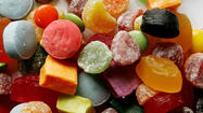 Industry has 'undue influence' over U.S. food additives: study