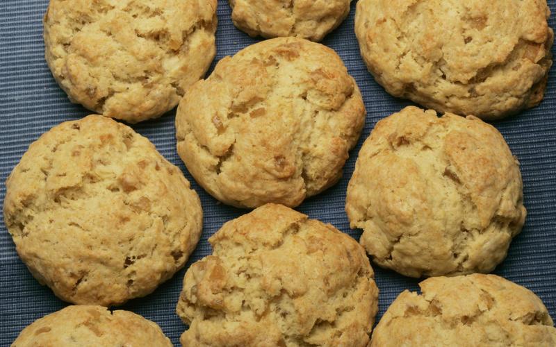 more scones cinnamon bun scones mocha scones cinnamon scones ...
