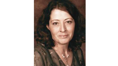 Tamra Lee Simmons
