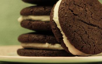 Farmeeoh cookies