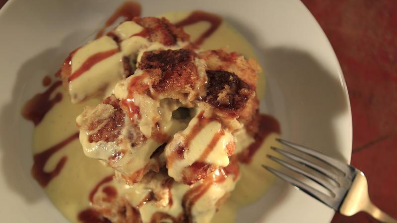 Our favorite bread pudding recipes - California Cookbook