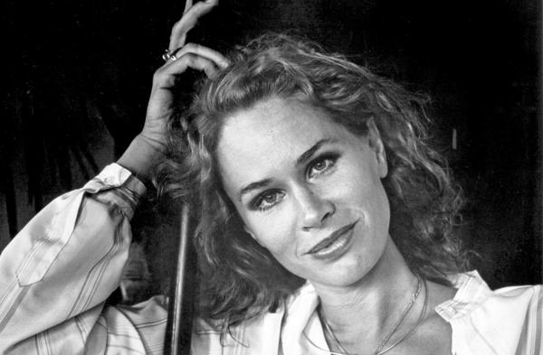 karen black movieskaren black lazy eye, karen black, karen black trilogy of terror, karen black actress, karen black death, karen black singer, karen black cancer, karen black airport 75, karen black house of 1000 corpses, karen black death grips, karen black movies, karen black imdb, karen black artist, karen black trilogy of terror doll, karen black feet, karen black horror movie, karen black facebook, karen black images, karen black photos, karen black eyes