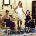 "86. 'The Real World' and ""The Real Housewives' didn't film their worst seasons here. Also, 'The Real World' and 'The Real Housewives' didn't film here at all."