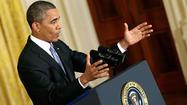 President Obama says no to a boycott of 2014 Sochi Olympics