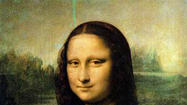 'Mona Lisa's' identity could be revealed through DNA testing