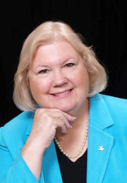 Jane Barnett, a longtime conservative activist who served as an officer of the Glendale-Burbank Republican Assembly and as chair of the Los Angeles County Republican Party, died Thursday, Aug. 8, 2013 after a battle with cancer. She was 65.