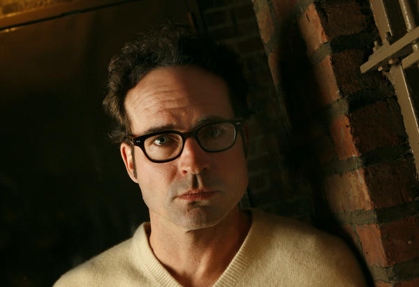 SB 115, scheduled for a hearing in the California Assembly this week, is inspired by actor Jason Patric's efforts to obtain custody of Gus, the son born to a former girlfriend through assisted reproduction. State law says a man is not a parent if he donates sperm to a woman other than his wife with the help of a doctor.