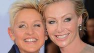 Ellen DeGeneres may have buyer for Thousand Oaks ranch