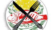Food allergic diners balance on a knife edge