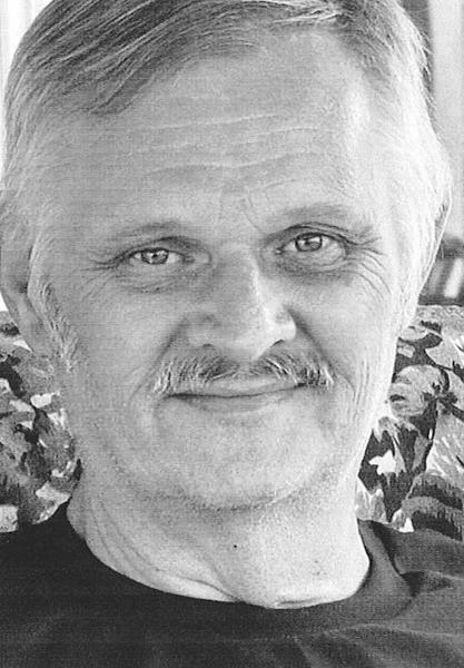 Randy W. Souders