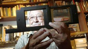 http://www.latimes.com/news/local/la-me-ernest-marquez-legacy-20130812-dto,0,5891462.htmlstory