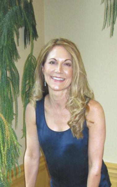 Jennifer Penland is an assistant professor of Education and Indigenous Scholar at Shepherd University.