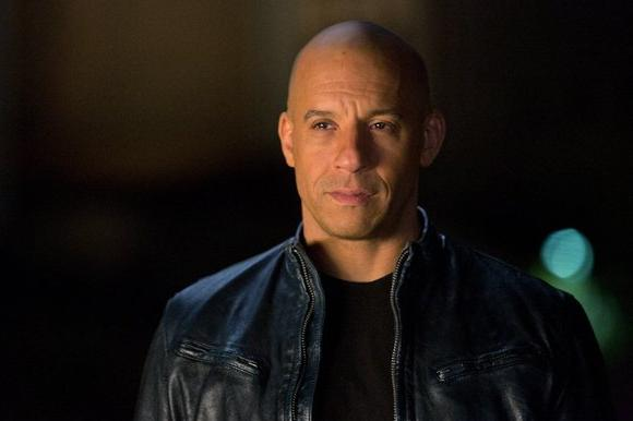 "Vin Diesel may have a role in Marvel's ""Guardians of the Galaxy"""