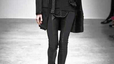 Best of black leggings