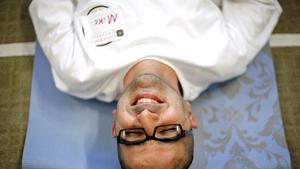 http://www.latimes.com/health/la-he-stroke-boot-camp-20130813-dto,0,2877893.htmlstory