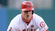 Mike Trout: Players 'should be out of the game' if caught using PEDs