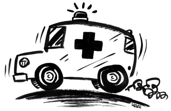Medical Injury Compensation Reform Act