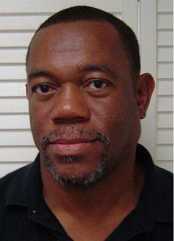 Well-known Broward HIV activist Carl Roberson dies at 58