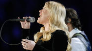 Jane Austen's ring may stay in England; poor Kelly Clarkson