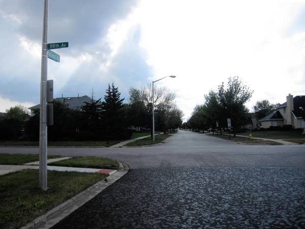 Tinley Park officials plan to install a stop sign at the intersection of 88th Avenue and Mallard Road after the Police Department conducted a traffic analysis. Residents have been requesting the stop for at least two years.