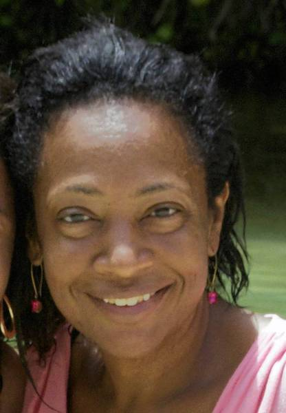 Sandra Coke was last seen Aug. 4, when she left her Oakland home to pick up a prescription for her daughter. Her car was found a few days later about two miles away.