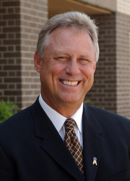 David Zechman