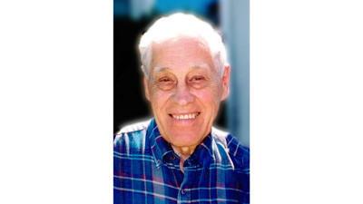 Clarence Michael Foltz Sr.